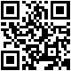 QR-Code für URL Peichl-Online.de